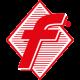 logo-fleischerverband